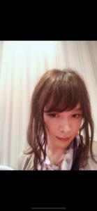 中村倫也、女装の自撮り写真公開